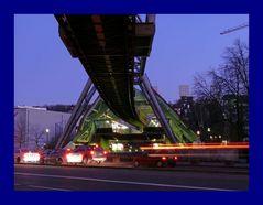 Usertreffen am 16.2.2008 in Wuppertal (13)