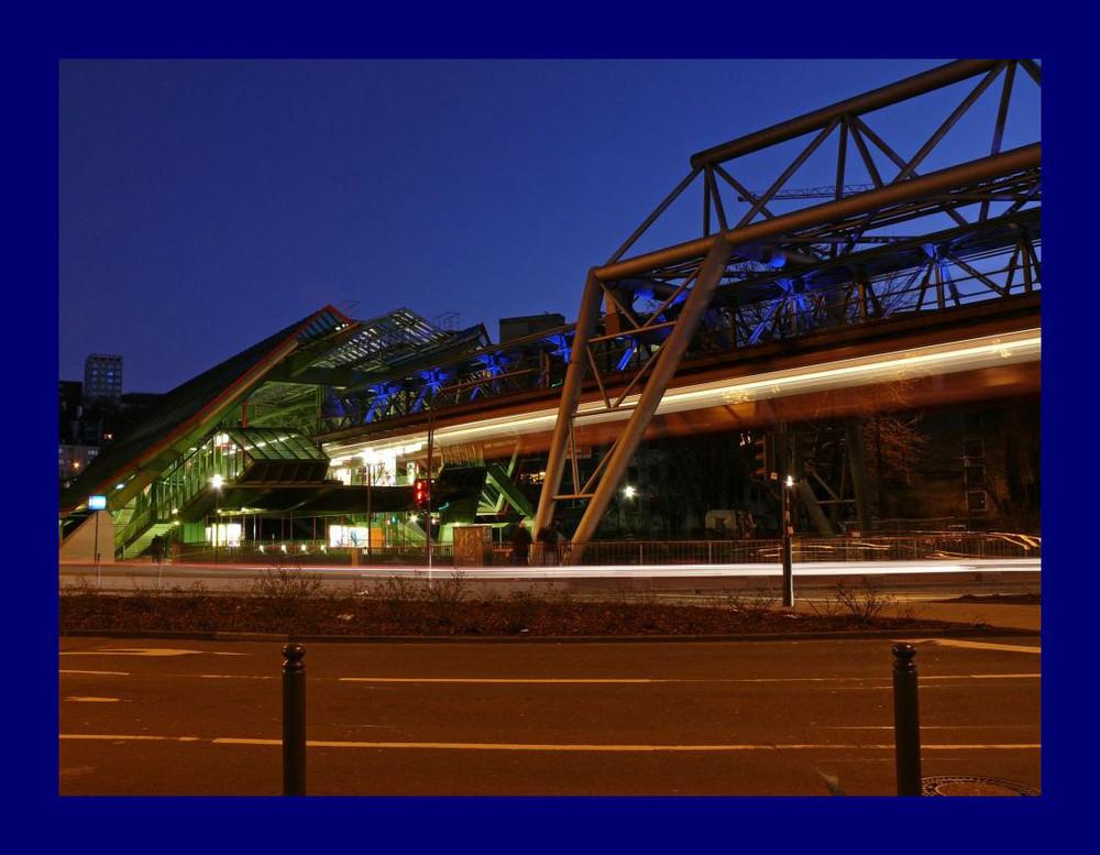 Usertreffen am 16.2.2008 in Wuppertal (14)