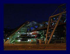 Usertreffen am 16.2.2008 in Wuppertal (17)