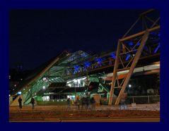 Usertreffen am 16.2.2008 in Wuppertal (18)