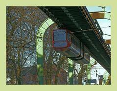 Usertreffen  am 16.2.2008 in Wuppertal (2)