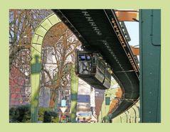 Usertreffen  am 16.2.2008 in Wuppertal (3)