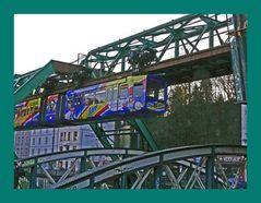 Usertreffen  am 16.2.2008 in Wuppertal (7)