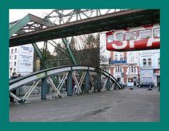 Usertreffen am 16.2.2008 in Wuppertal (8)