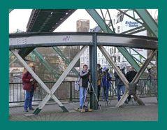 Usertreffen am 16.2.2008 in Wuppertal (9)