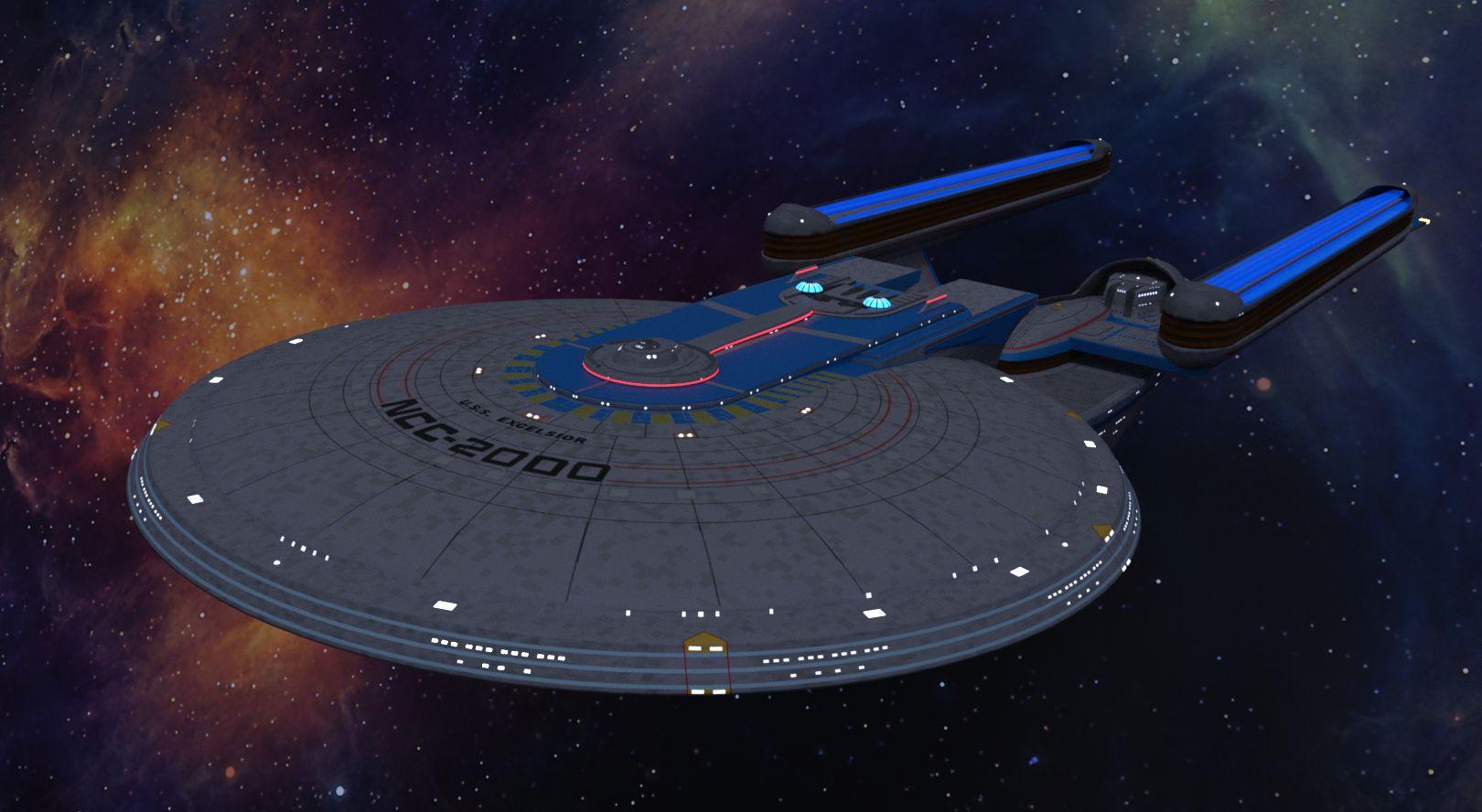 USS Excelsior NCC-2000_04