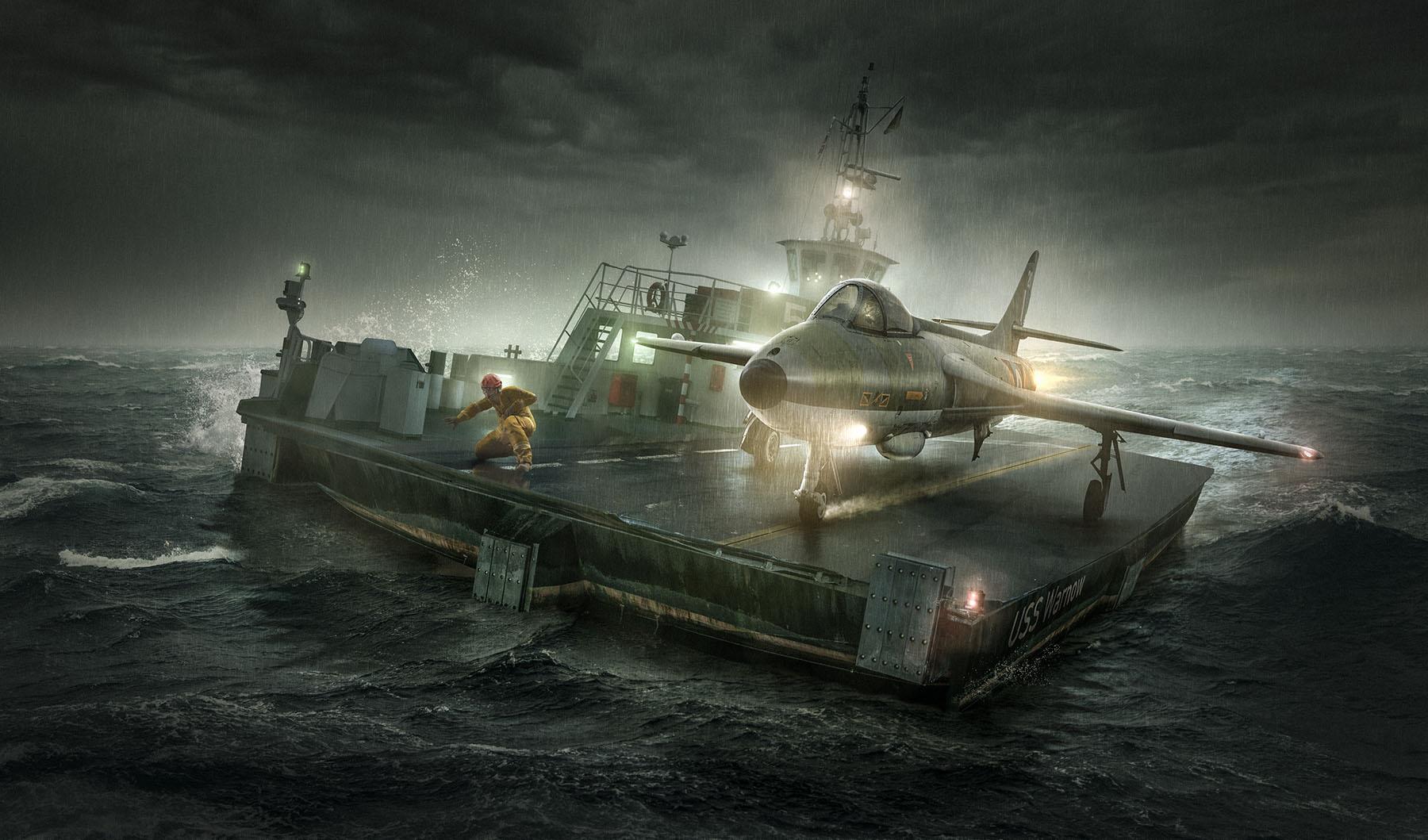 USS_Warnow