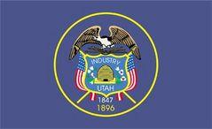 utah_flag