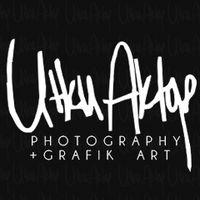 UtkuAktasPhotography