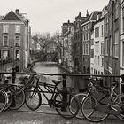 Utrecht 03/2018