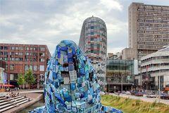 Utrecht .....