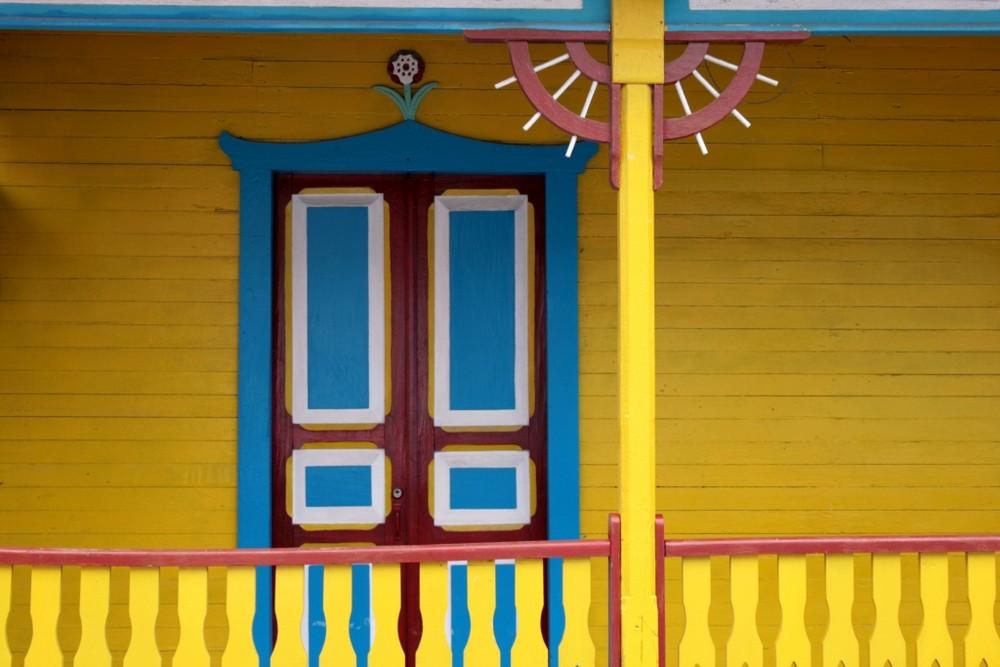Uu saluto da ... Isla Mujeres - 2