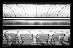 Uuuuuuuuuuuu-Bahn