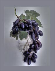 Uvas para todos