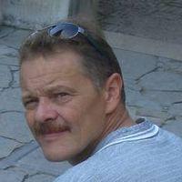 Uwe Felger