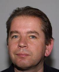 Uwe Janssen