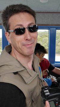 Uwe M. Willmann (das auge   foto - design)