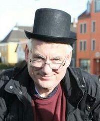 Uwe Mönig