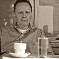 Uwe Rothuysen