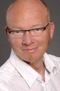 Uwe S. Brinkmann