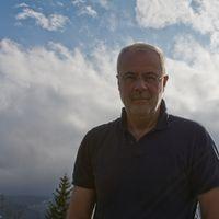 Uwe Truebenbach