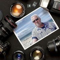 UweFotografie