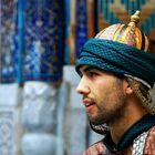 Uzbek dream  - 2 -