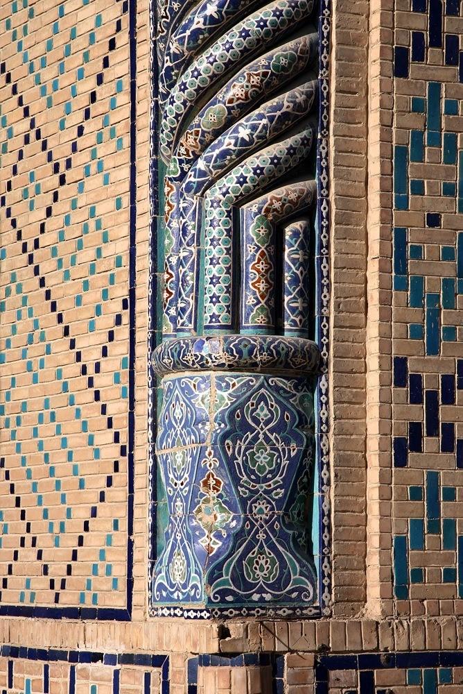 Uzbekistan 2008_22