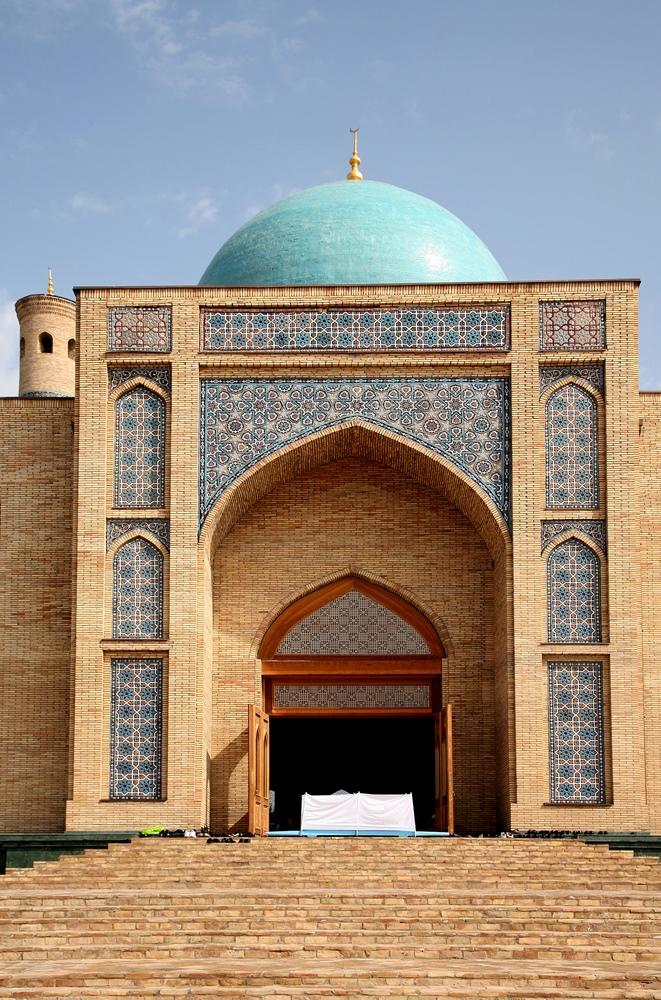 Uzbekistan 2008_25