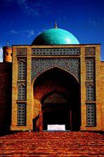 Uzbekistan 2008_25b