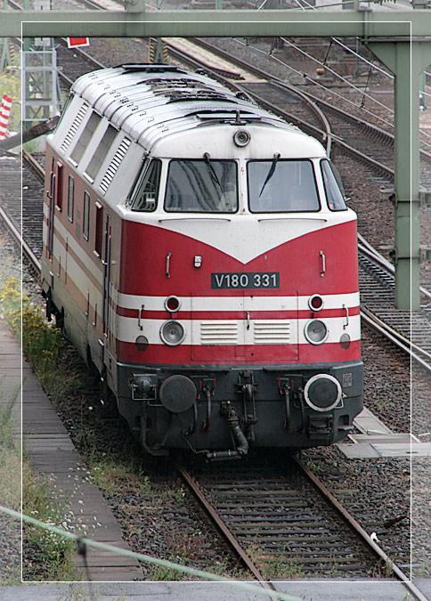 V 180 331