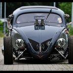 V 8 Käfer