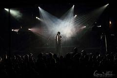 V Letzte Instanz @ Substage, Karlsruhe 19.10.2012