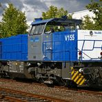 V155 der Rurtalbahn