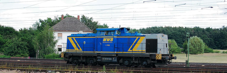 V1702 die Zweite