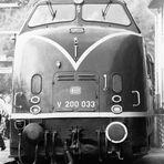V200 in Dahlhausen