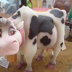Vaca Nina
