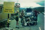 Vacances 1970