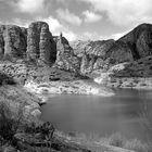 Vadiello (Huesca)