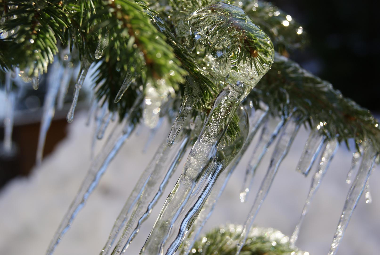 väterschen frosts kleine kunstwerke
