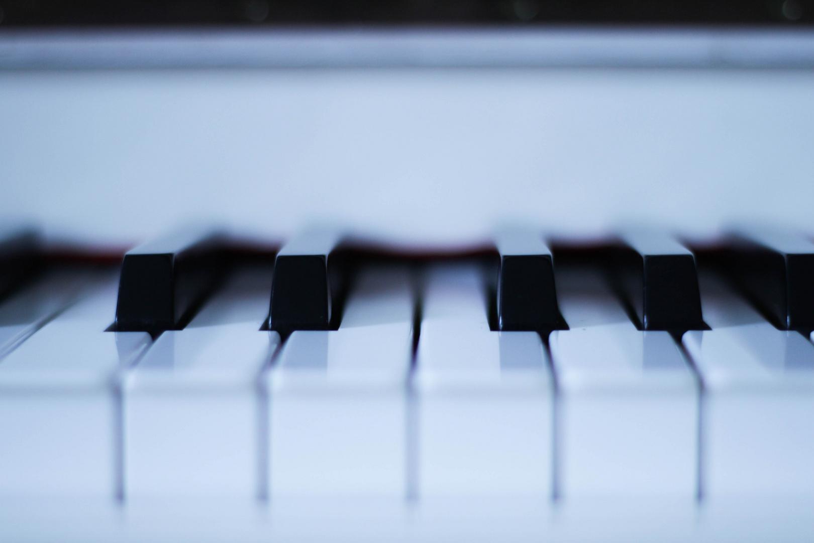 Vai piano