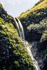 Vaipo-Wasserfall