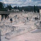 Vaison-la-Romaine (1)