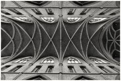 Val-Dieu - Abbaye