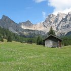 Val San Nicolò - Trentino