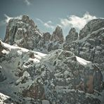Val Venegia #4024