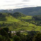 Vale do Rio Jordao .