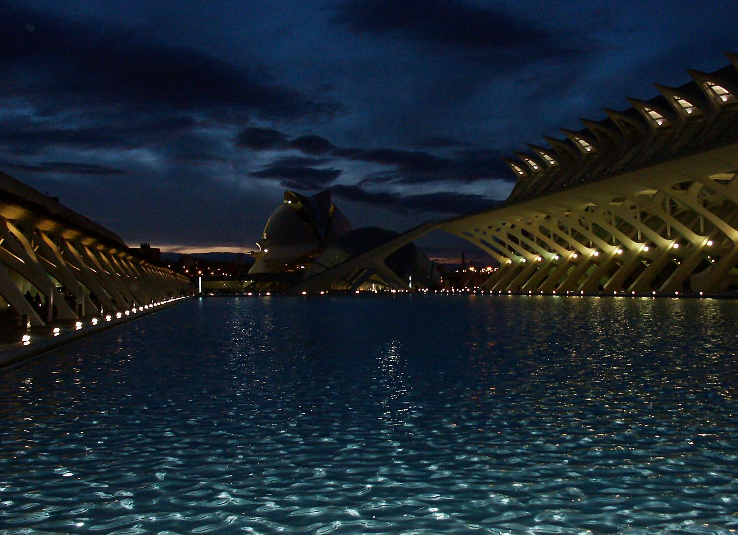 Valencia 2005