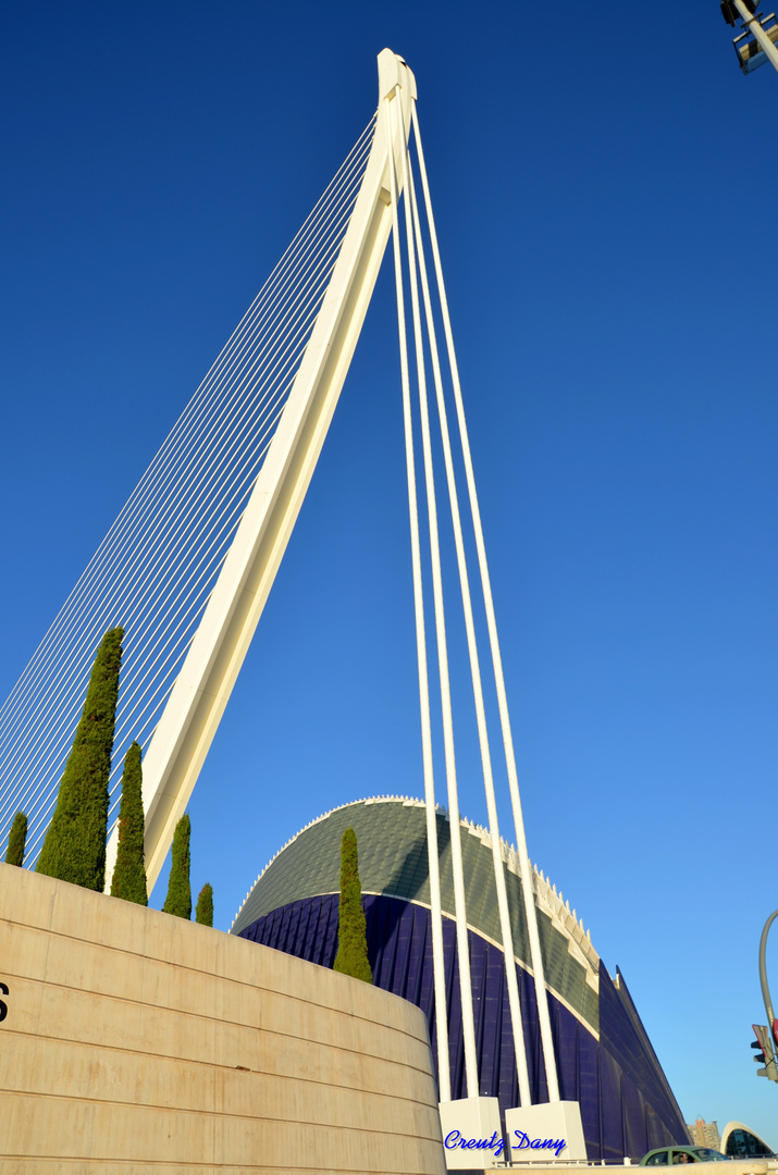 Valencia (espagne)