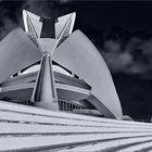 Valencia, Oper #2